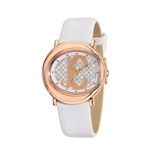 EX-DISPLAY Just Cavalli Lac Watch R7251186745B
