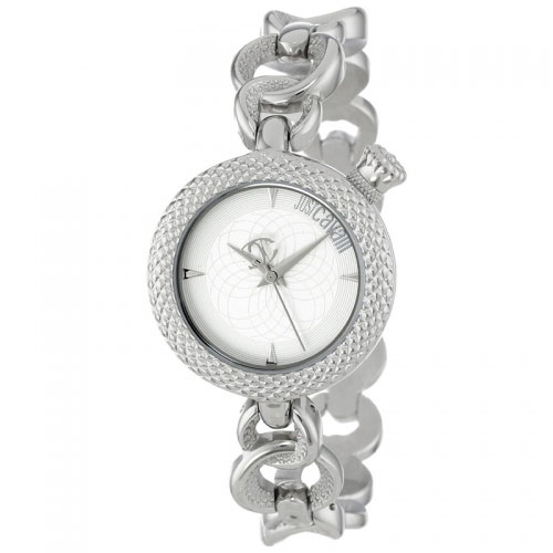 Just Cavalli Lily Watch R7253137615