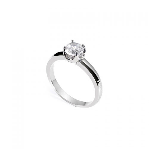 Morellato Light Solitaire Ring