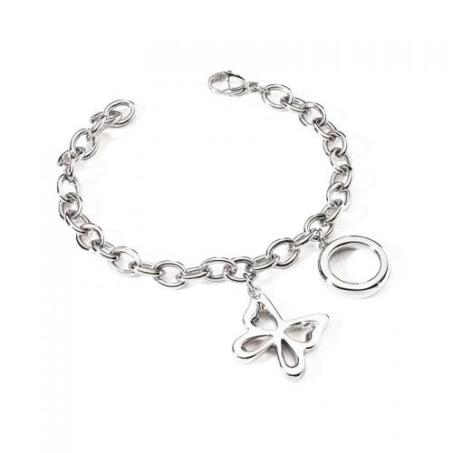 Morellato Delight Bracelet