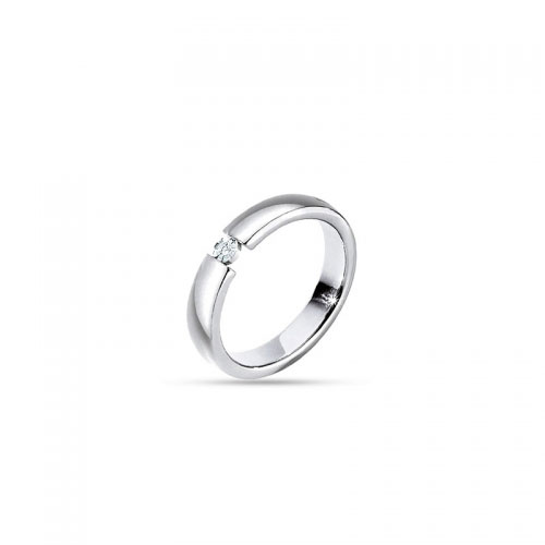 Morellato Love Diamond Ring