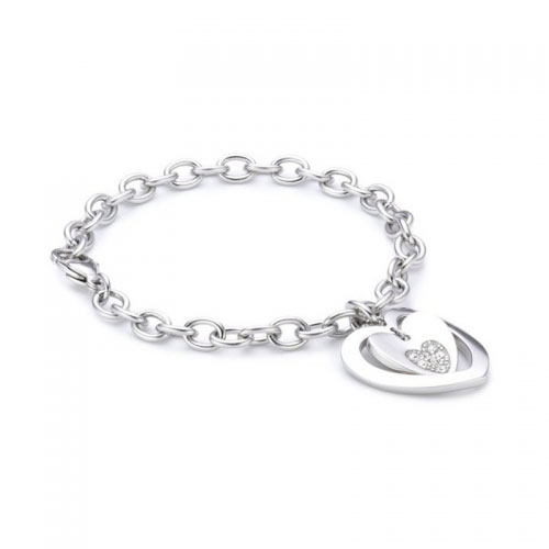Morellato Dream Heart Bracelet