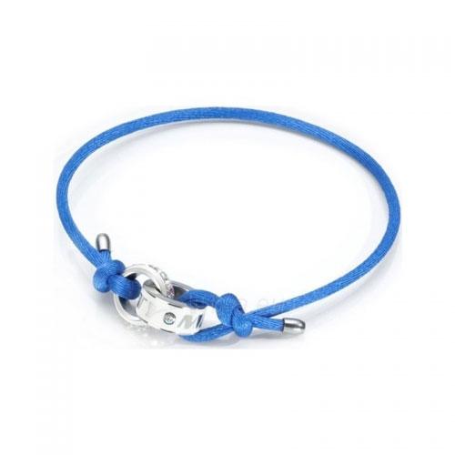 Miss Sixty Precious Blue Bracelet