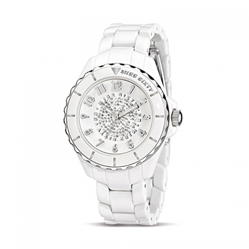 Miss Sixty Glitter Watch