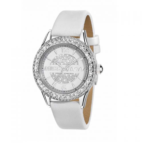 Miss Sixty Glenda Watch