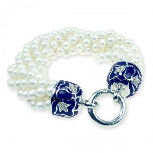 Belle Etoile Fortuna Bracelet