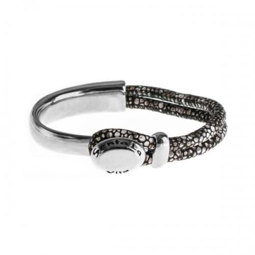 Senta La Vita Stingray Half Bracelet