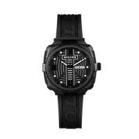 Holler Impact Black Watch