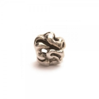 Trollbeads Brew Of The Moor Bead 11146