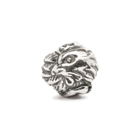 Trollbeads Chinese Rooster Bead 11462