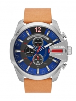 Diesel Mega Chief Chronograph Watch