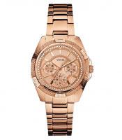 Guess Ladies Mini Phantom Watch