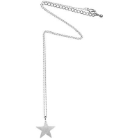 Estella Bartlett Bright Star Necklace EB251C