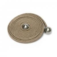 Antonio Ben Chimol Khaki Pendulum Bracelet