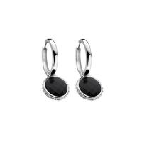 ZIO190 Earrings
